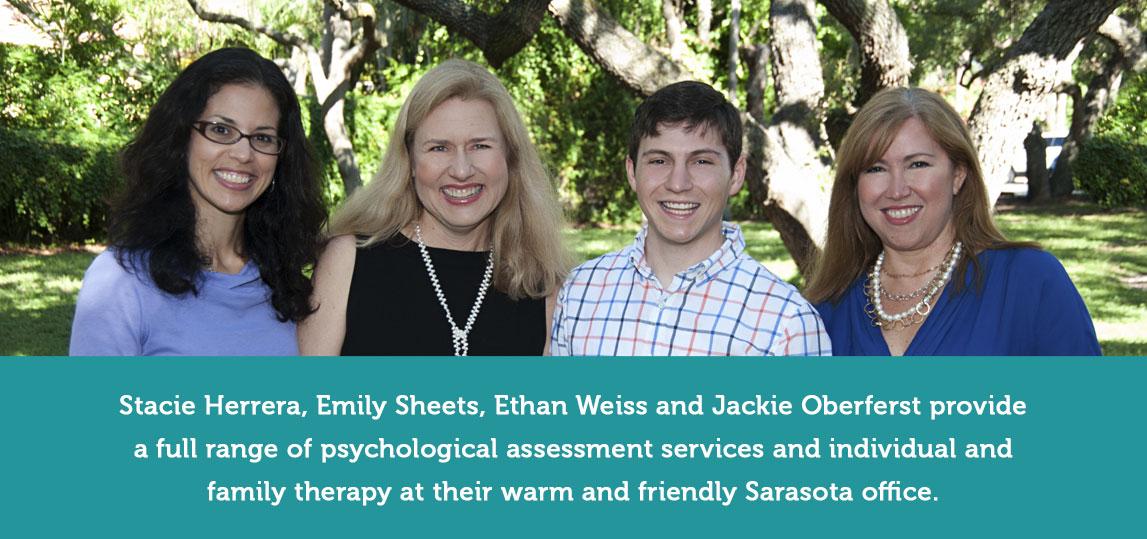 Emily Sheets Team Photo